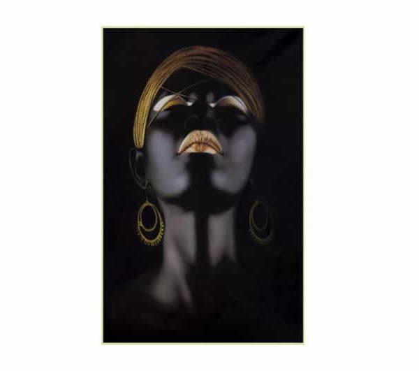 Bilde: ART. NO 1002