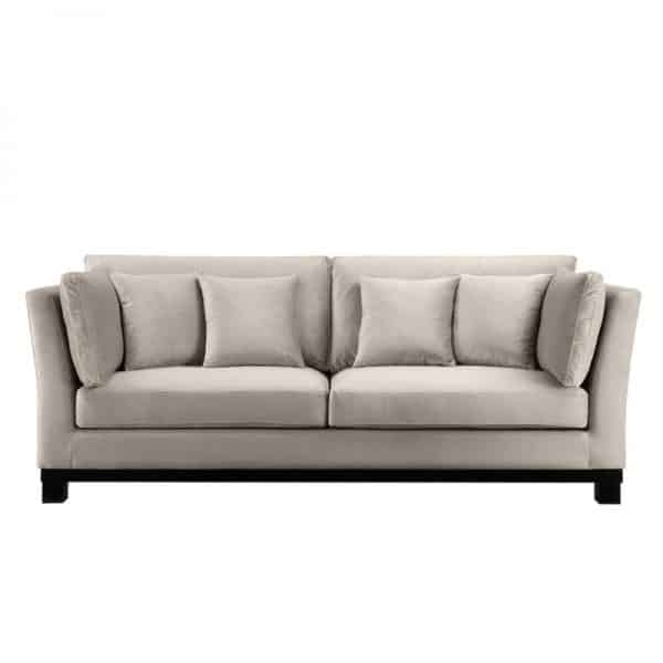 Sofa York Beige