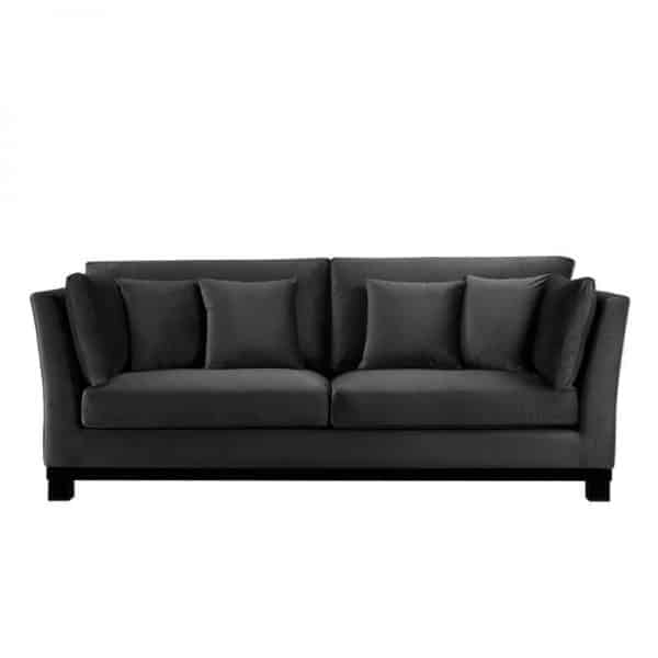 Sofa York Sort