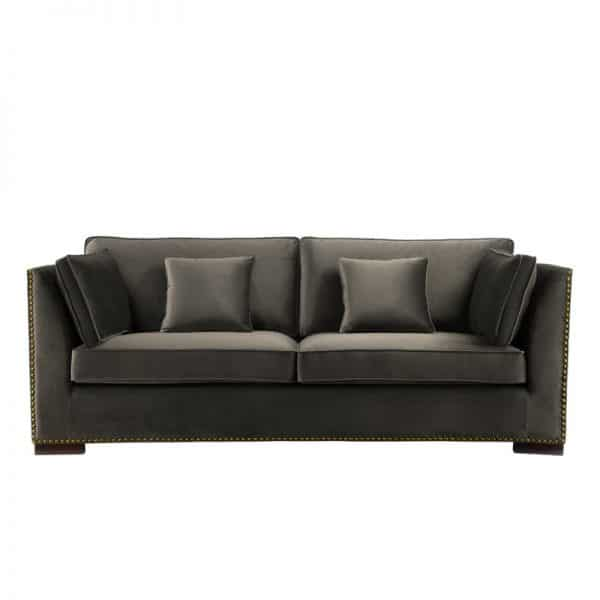 Sofa Manhattan Muldvarp