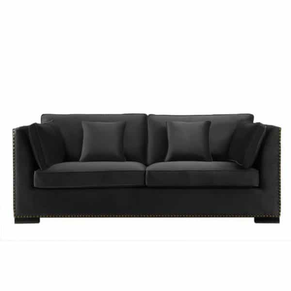 Sofa Manhattan Sort