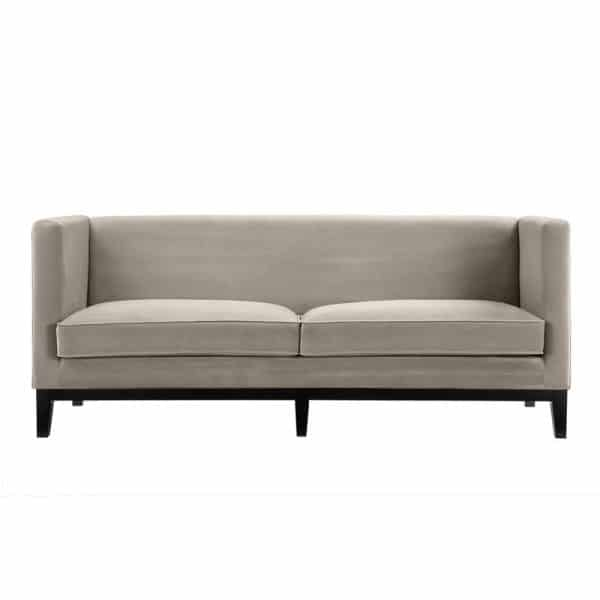 Sofa Lexington Beige