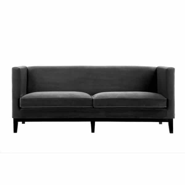 Sofa Lexington Sort