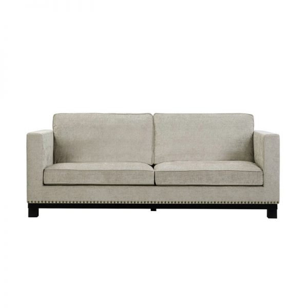 Sofa Chicago Beige