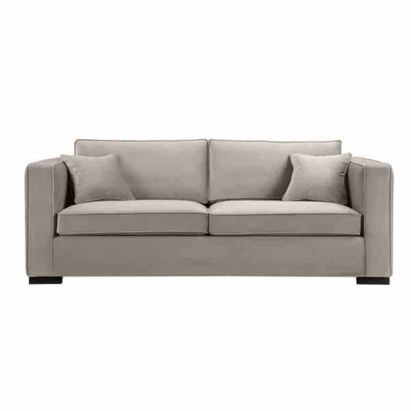 Sofa Boston Beige
