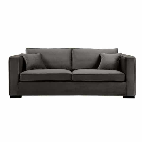 Sofa Boston Muldvarp