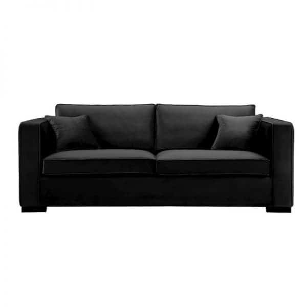 Sofa Boston Sort