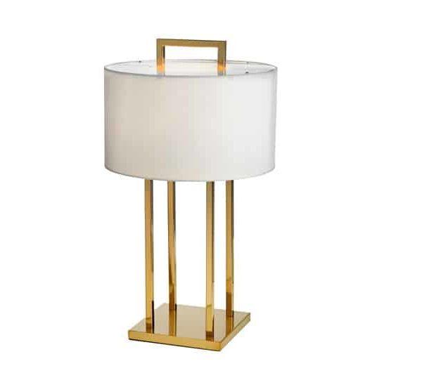 Bordlampe Aruba