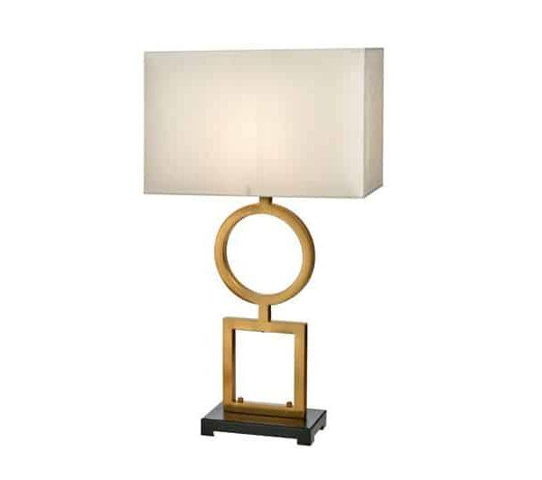 Bordlampe Riverside