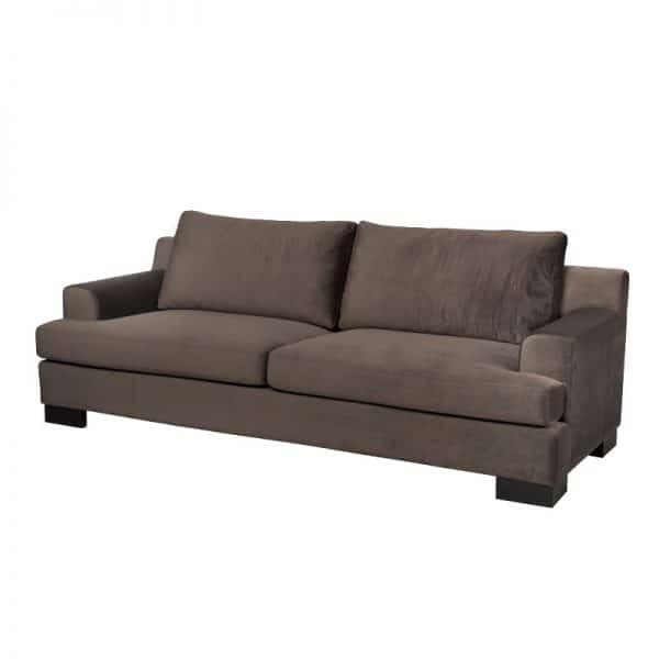Sofa Miami