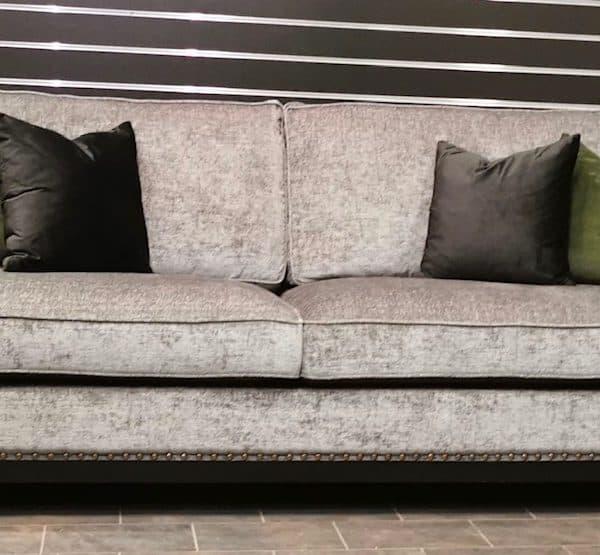 Sofa 3 Seter